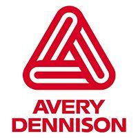 Ver Gama Avery Dennison