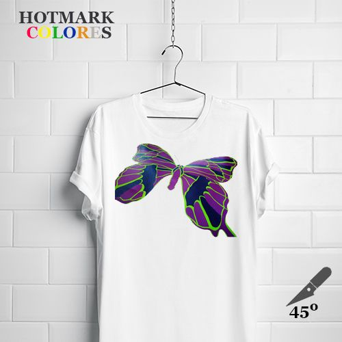 HOTMARK-COLORES