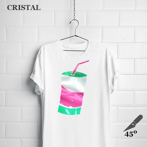 CRITAL