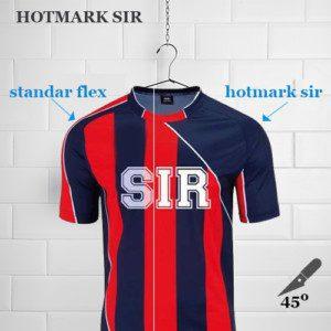HOTMARK SIR