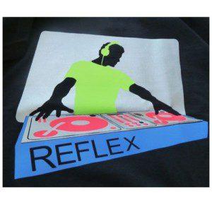 REFLEX COLORS 2