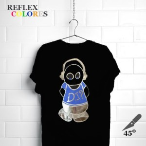 REFLEX COLORS