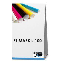 Serie L100 Ritrama