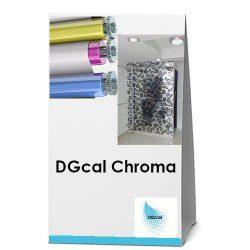 Serie-Chroma-DGCAL-Esmerilado-Cristal-Ácido-Polimérico