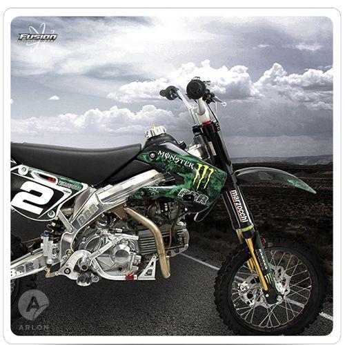 3590-Arlon-Heavy-Duty-Overlaminate-Para-Motocross