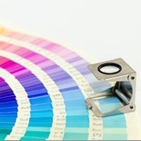 Productos de Impresión Digital
