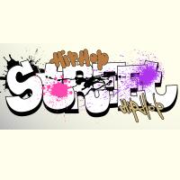 Laminadores Antigraffiti