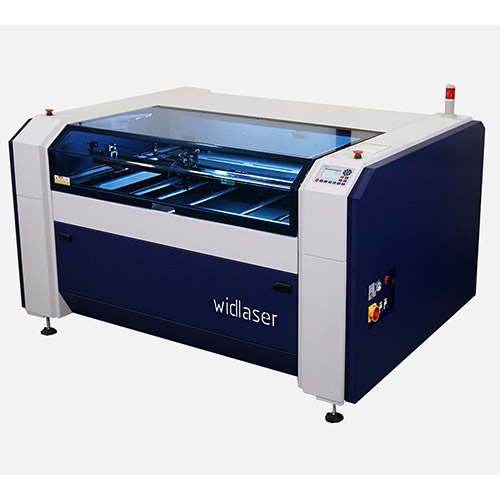 LS1390 laser