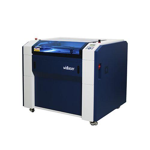 widlaser-C500-equipo-de-grabado-laser