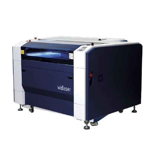 widlaser C700