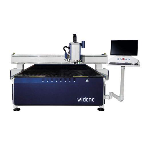 WIDCNC R 150 R 200