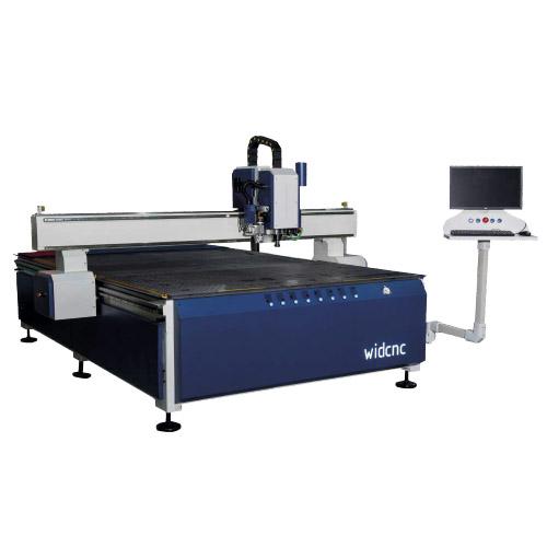 WIDCNC Rk 150 Rk 200